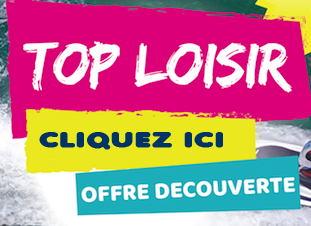 https://aquascope.eu/wp-content/uploads/2019/06/vos-loisirs-a-prix-plaisir.png